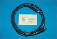 Tektronix 175-1320-00 Probe Cable 6 Foot For P6056 Passive Probes  - NOS