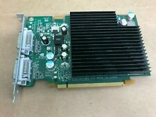 NVIDIA GEFORCE 7300GT 630-7876 256MB PCI-E GRAPHICS CARD FOR MAC PRO