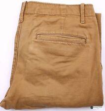 Gap 30L Jeans for Men