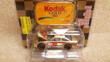 New 1998 Racing Champions 1:64 NASCAR Gold Bobby Hamilton Kodak Monte Carlo #5