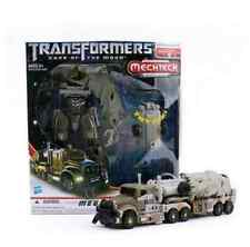 Transformers 3 Dark Of The Moon Voyager Megatron Action Figure Toy Doll New6
