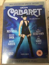 Película de culto en DVD: 0/todas DVD