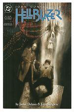 Hellblazer 1988 #7 Near Mint