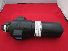 HDA  FP10 003FV 06B/0 L6 Filter