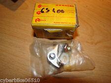 SUZUKI GS 400 - VIS PLATINEE - 33160-44012 NEUF