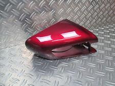 Honda (Original OE) 88111MT3003ZK