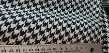 Italian tweed wool fabric material fabric,material 150 cm wide
