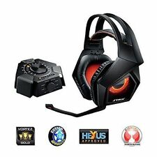 ASUS STRIX 7.1 Gaming Headset True7.1