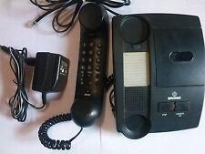 TELEFONO BRONDI