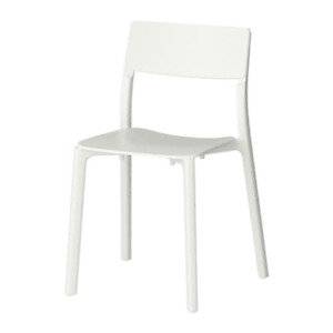 Ikea Dining Room Chairs For Sale In Stock Ebay