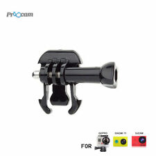 Proocam Pro-J007 Mount with screw for Chest Harness fit for Gopro Hero