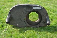 VW T1 T2  Split/ Bay/ Beetle Fan Shroud Housing Original German Equipment