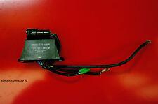 HONDA BF50 POWER TILT RELAY 38550-ZZ5-003