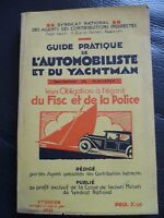 Cuaderno Guía Práctico DE Verso Y Navegación 1931 Navegación Afrodisíacas