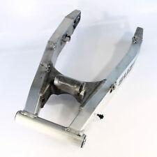 SUZUKI GSF GSF1200 GSF1200S Bandit WVA9 - Schwinge Hinterradschwinge