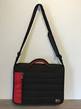 SWISSGEAR LAPTOP BACKPACK, Super Quality!