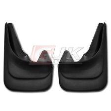 Kia Sportage Bavette,Bavettes universelles grands en caoutchouc 2 pièces premium