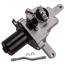 for Toyota Hilux Land cruiser Prado 1KD-FTV 3.0 CT16V Turbo Electronic Actuator