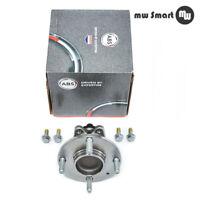 Radlager Smart Forfour 454 Mitsubishi  Hinten Neu