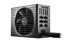 Be Quiet Alimentation Dark Power Pro 11 1000w 80 Platinum BN254