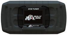 Bully Dog Big Rig ECM Tuner for Caterpillar Class 8 Trucks 46521