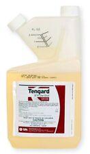 Tengard SFR Insecticide ( 1 Quart ) Ants Fleas Ticks Termites Aphids & Lawn Pest