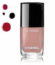 CHANEL Le Vernis LongWear Nail Colour Nail Polish 521 Rose Cache NIB