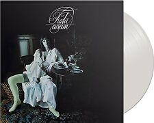 Frida - Ensam - Sealed Limited Edition White 180g Vinyl LP ABBA