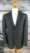 bugatti sakko in Kleidung & Accessoires | eBay