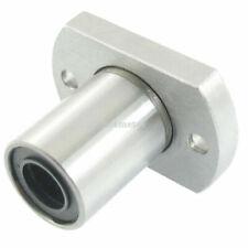 Hydraulic Controllers