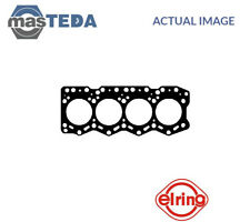 ENGINE CYLINDER HEAD GASKET ELRING 986305 P FOR OPEL ARENA,MOVANO 2.5 D 2.5L