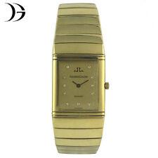 orologio Jaeger-LeCoultre Reverso Oro