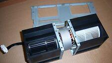 GE Spacemaker XL1800 Model JVM1870SF02 - Exhaust ventilation fans