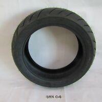 Pneumatico Gomma DUNLOP SCOOTSMART 160/60R14 M/C 65H DOT 0216 Tyre Tire