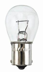 Turn Signal Light Bulb Hella 7506 - Box of 10