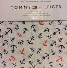 tommy hilfiger polyester polka dot sheets u0026 pillowcases