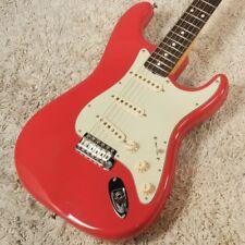 Fender USA Mark Knopfler Stratocaster HRR Used