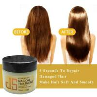 Hair Treatment Mask Conditioner Dry Damaged Keratin Repair Hair Essence Care Nic