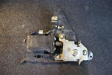 Mercedes Benz C107 R107 Schiebedachmotor Schiebdachgetriebe