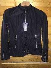 diesel men jacket