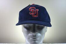SYRACUSE ORANGEMEN Reversable Adjustable Hat Cap NEW