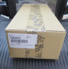 NEW LEXMARK 12G3425 OPTRA W810 MAINTENANCE KIT BLACK SEALED