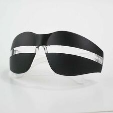 Eyesolator Classic Training/Hitting Glasses - Youth (for Softball and Baseball)