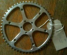 """54 TOOTH 50/152BCD T.A. 3/32"""" CHAINRING"""