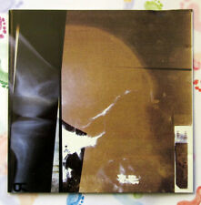CD - RHYTHMS & SILHOUETTES - Leandro Gamez