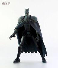 DC Steel Age figurine 1/6 The Batman Day 35 cm articulée électronique 213531