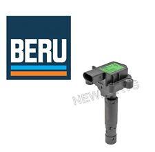Set of 4 Direct Ignition Coil Mercedes-Benz SLK230 C230 Beru 0001501780