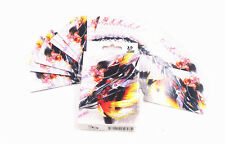 Anime Guilty Crown Yuzuriha Inori Playing Cards Deck Poker New in Box
