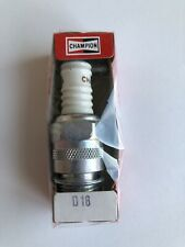 British Seagull Outboard Engine Impellor new GENUINE PART