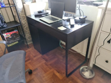 stylish study table